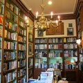 Faulkner House Books New Orleans Louisiana United States