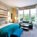 One Devonshire Gardens by Hotel du Vin