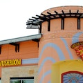 Mellow Mushroom Frisco Texas United States