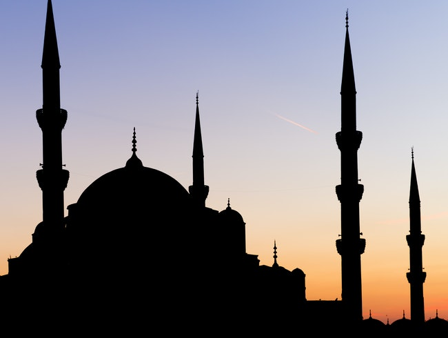 Istanbulite:   Local Knowledge