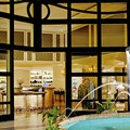 The Ritz-Carlton Spa® New Orleans New Orleans Louisiana United States