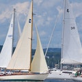 Original ms 20regatta 202012 84.jpg?1458325353?ixlib=rails 0.3