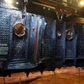Titanic: The Artifact Exhibition Las Vegas Nevada United States
