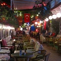 Original fethiye 20nightlife 204.jpg?1494492628?ixlib=rails 0.3