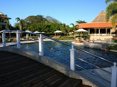 The Westin Resort & Spa Brasilito  Costa Rica