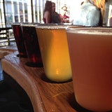 Parallel 49 Brewing Co