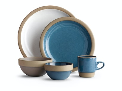 Heath Ceramics San Francisco California United States