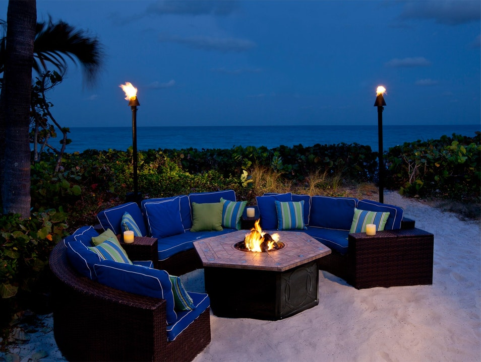 Jupiter Beach Resort And Spa Jupiter Florida United States