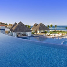 The St. Regis Punta Mita Resort: Remède Spa
