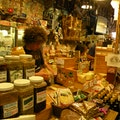 The Cheese Shop Carmel California United States
