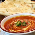 Saffron Indian Bistro Virginia Beach Virginia United States