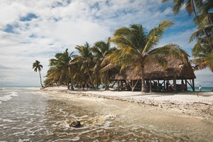 Discover the Seven Regions of Belize