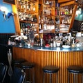 Bar Boca Oslo  Norway
