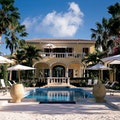 Jumby Bay, A Rosewood Resort   Antigua and Barbuda