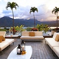 Princeville Resort Kauai  Hawaii United States