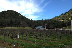 12 Must-Do Experiences in Napa Valley