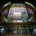 COEX Convention & Exhibition Center 서울  South Korea