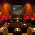 Bellocq New Orleans Louisiana United States