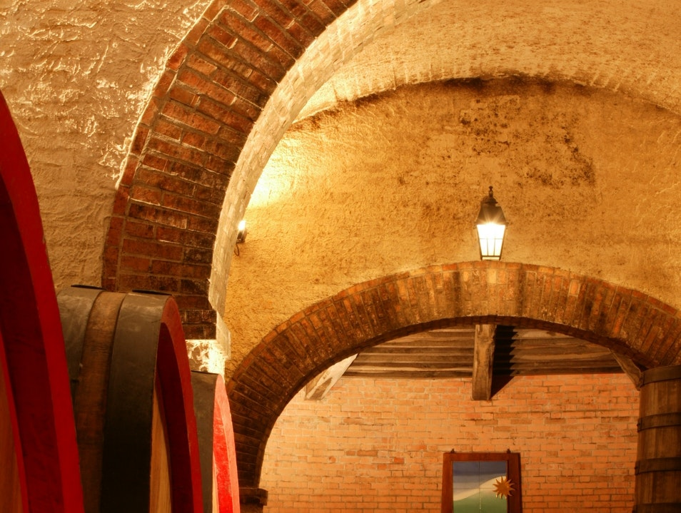 Wine tours and tasting, Vino Nobile Montepulciano  Italy