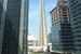 360* Views of Toronto from the CN Tower