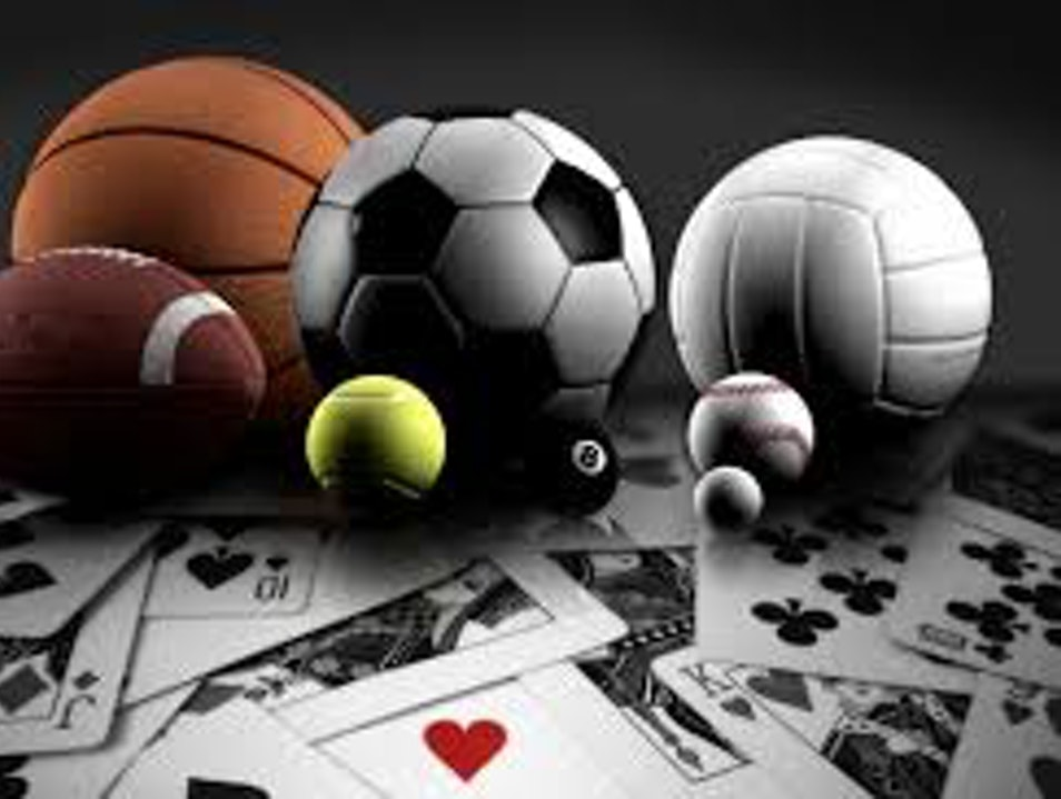 Why Everyone Are Interesting in Choosing the Online Betting's