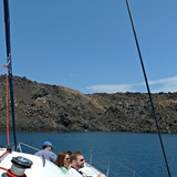 Santorini Sailing Center