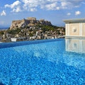 King George, a Luxury Collection Hotel, Athens Athens  Greece
