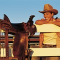 Cowboy U Scottsdale Arizona United States