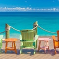 Galley Bay Resort & Spa All Inclusive Five Islands village  Antigua and Barbuda