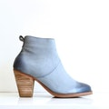 Original j 20shoes 20etta 20denim.jpg.jpeg?1491255990?ixlib=rails 0.3