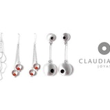 Claudia Lira Jewelry