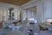 Original rs1519 amanzoe   pavilion living area and bedroom lpr.jpg?1436909962?ixlib=rails 0.3