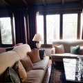 Country Club Hotel & suites Karpenisi  Greece