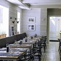 Pacci Kitchen + Bar Savannah Georgia United States