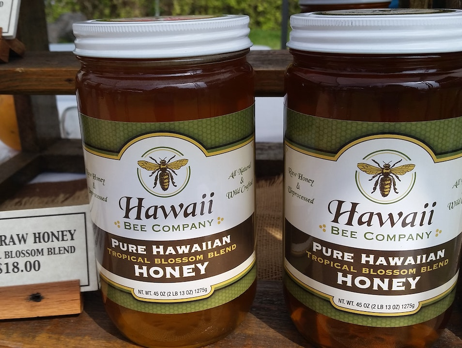 Ho'oulu Community Farmers Market & Artisans Fair @ the Sheraton Kona Resort @ Keauhou Bay every WEDNESDAY from 9am to 2pm! Kealakekua Hawaii United States