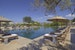 Original rs1597 amanzoe   swimming pool lpr.jpg?1436909960?ixlib=rails 0.3
