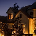 Moonlighting Outdoor Lighting Services Waller Texas United States