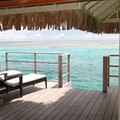 Inter-Continental Resort & Spa Windward Islands  French Polynesia