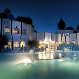 Therme Bad Blumau