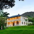 Annandale Villas   New Zealand