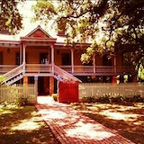 Laura Plantation: 2247 Louisiana 18