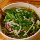 Phở New