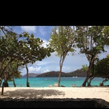 Hawk's Nest Bay at Caneel Bay Resort
