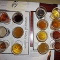 Iron Hill Brewery & Restaurant Moorestown New Jersey United States