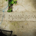 The Moonroom Ottawa  Canada