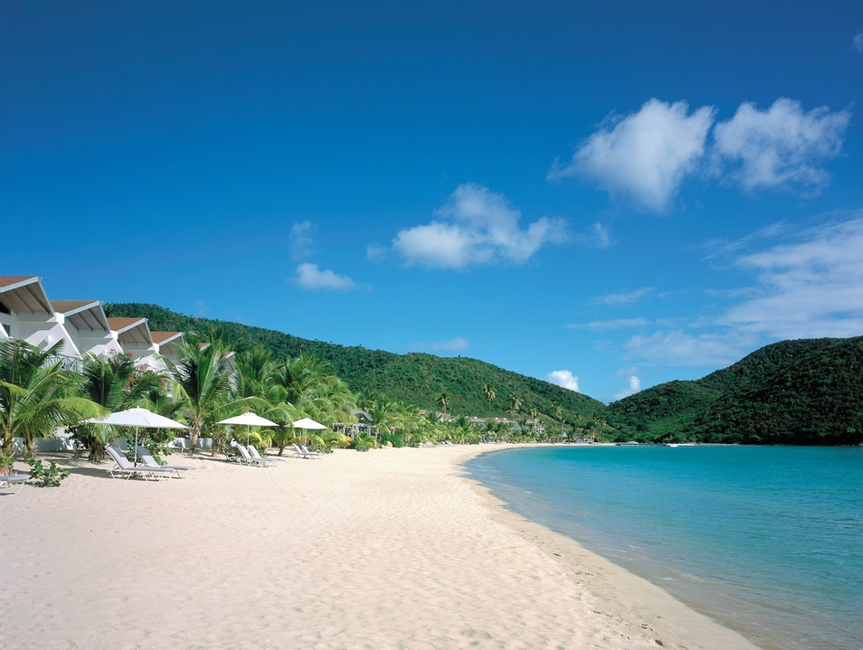 Race a Yacht Like a Pro in Antigua   Antigua and Barbuda