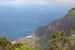 Kalalau Lookout Kauai Hanapepe Hawaii United States