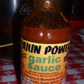 Cajun Power Sauce, Manufacturing. Abbeville Louisiana United States