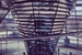 360 degree views from the Bundestag Berlin  Germany