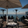 George's at the Cove San Diego California United States